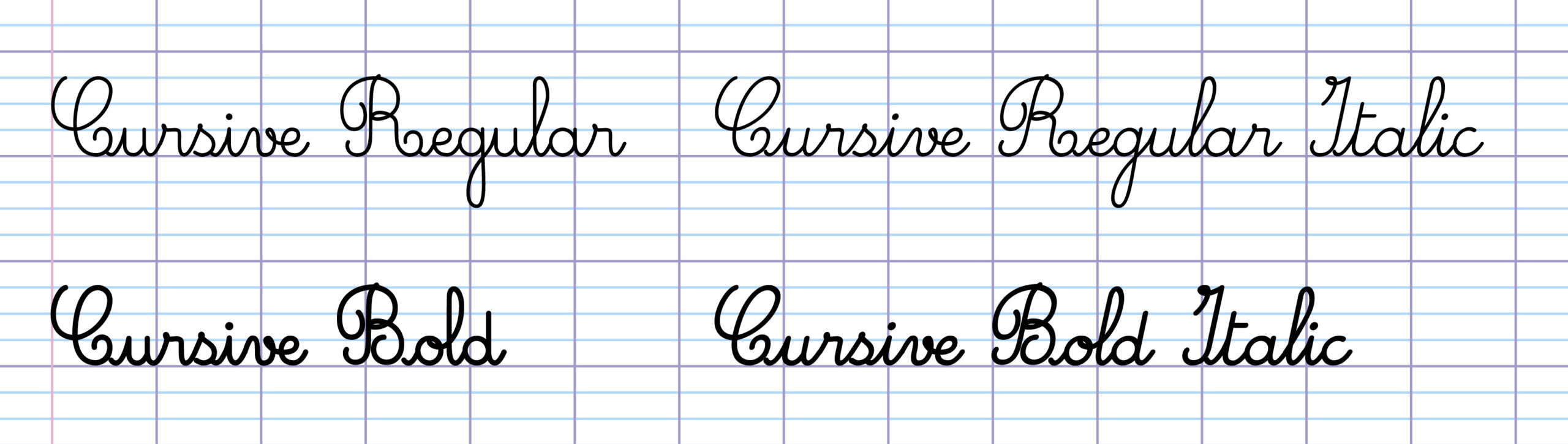 Images_Seyes_Polices_Cursive