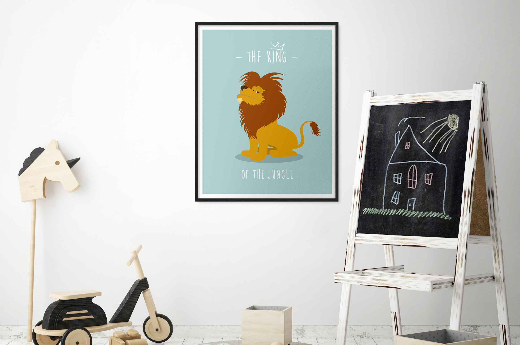 Visuel_Posters_Premium3
