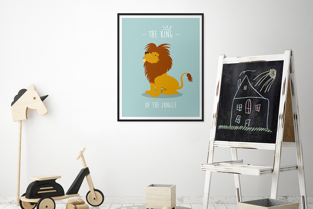 Visuel_Posters_Premium_3-1-opti